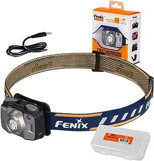 fenix hl30 led headlamp