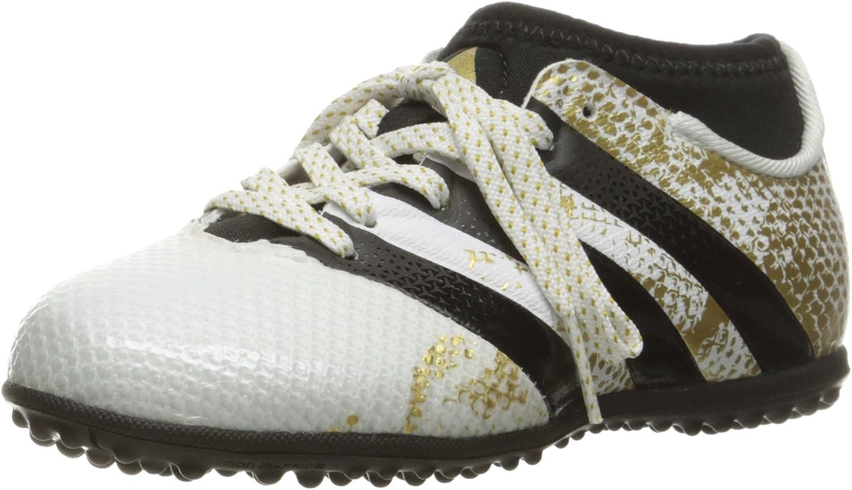 Adidas Ace 16.3 Primemesh TF J Unisex-Kinder