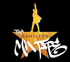 Hamilton Mixtape (X) (Original Broadway Cast)