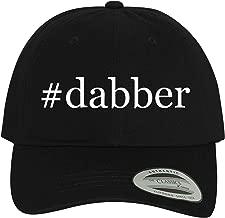 BH Cool Designs #Dabber - Comfortable Dad Hat Baseball Cap