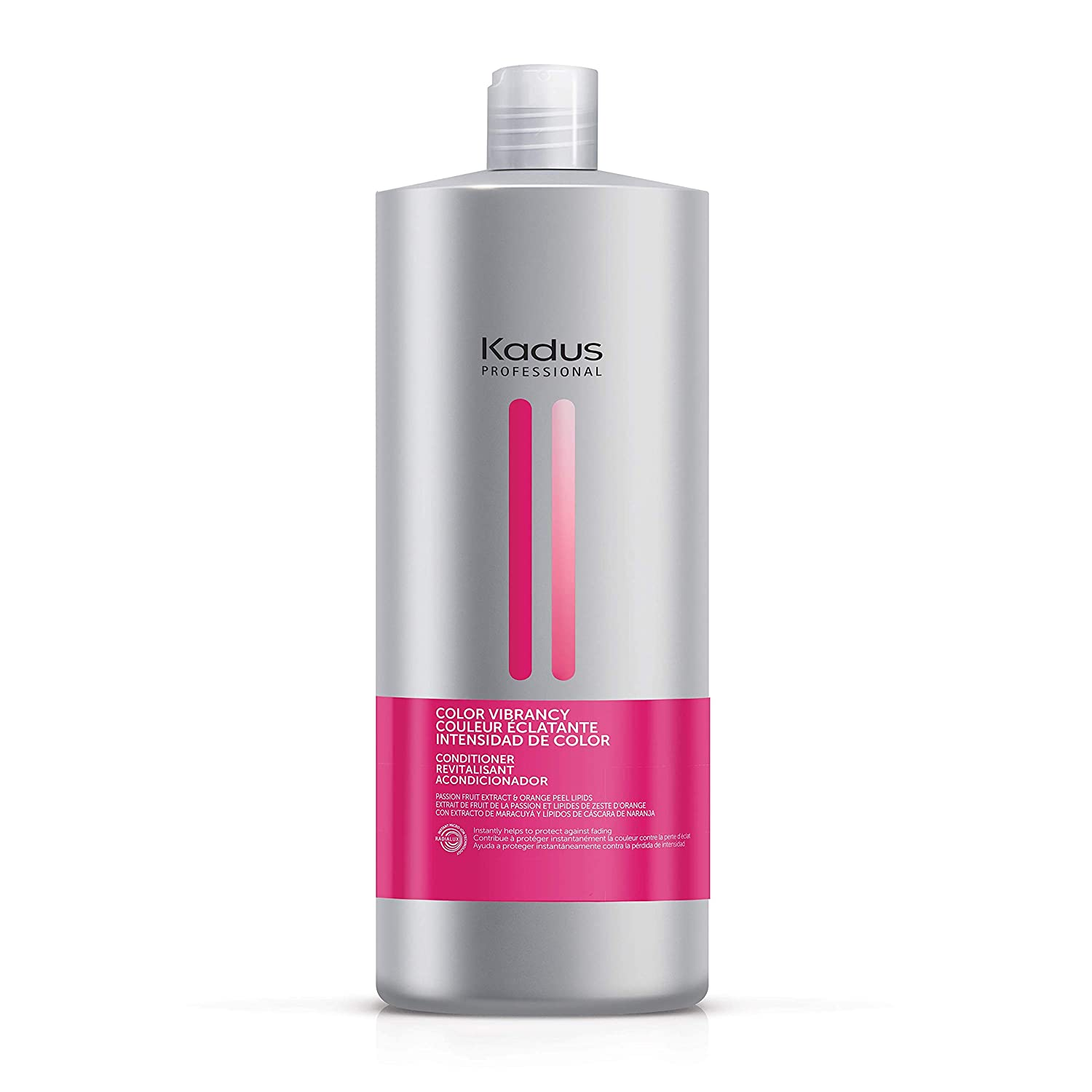 Kadus Professional Color Vibrancy Shampoo And Conditioners For Hair Premium Beauty