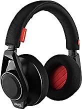 Plantronics Rig Stereo Gaming Audio System Black (Renewed)