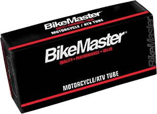 Bike Master Rear 12 Inch Tire Tube and Free Sticker Fits Honda Crf70 Xr70 1996-2014