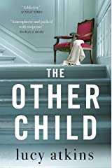 The Other Child: The addictive thriller from the author of MAGPIE LANE (English Edition) Format Kindle