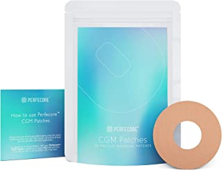 hollister ostomy products