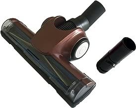 Vacuums Air Driven Turbo Brush Floor Tool for Dyson DC52 DC58 DC59 V6, DC62 DC74