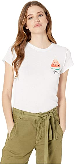 Fruit Medley Tee