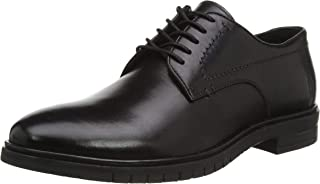 Hush Puppies Sterling mens Oxford