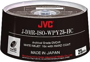 dvd gold disc