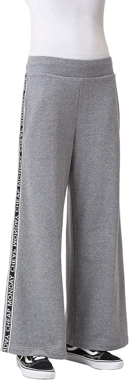 Cheap Monday Women's Margie Sweatpants