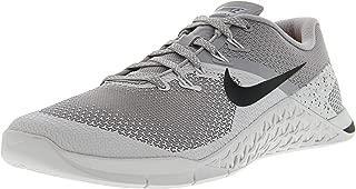 Best nike metcon 4 men's training shoes Reviews