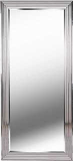 Kenroy Home Lyonesse Mirror, 66