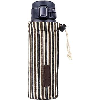 カバー 水筒