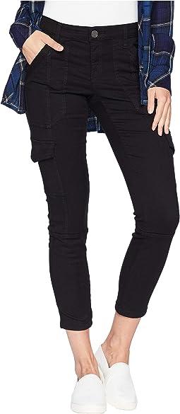 Okana Twill Pants