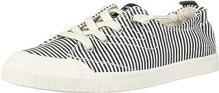 TRETORN Women's Meg Sneaker