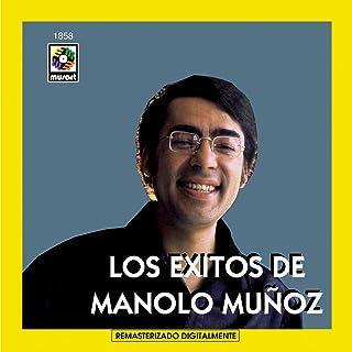 Amazon.com: Juanita Banana - Prime Eligible