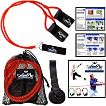 Arm Pro Bands for Baseball & Softball Arm Strength & Conditioning + Free Video Training Download!!!