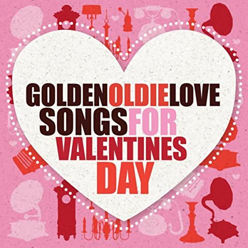 english love songs mp3 free download valentine
