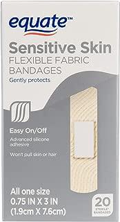 Best skin glue walgreens Reviews