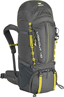 mountainsmith lookout backpack