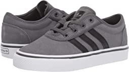 Grey Five/Core Black/Footwear White
