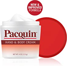 Best paquin hand cream Reviews