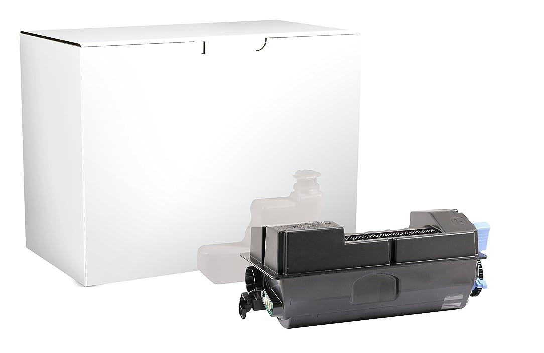 CIG 200998 Compatible Toner Cartridge for Kyocera TK-3122