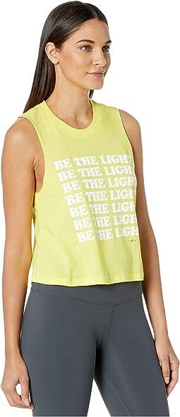 Light - Highlight