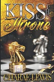Kiss The Throne