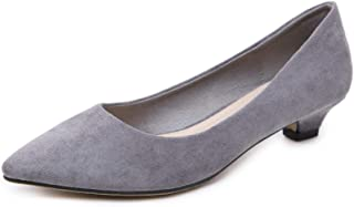 Orangetime Sandals Women Slingback T-Strap Sandals Comfort Bohemian Beach Flats Ankle Strap Thong Sandals