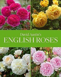 David Austin's English Roses