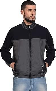 VERSATYL Men's Jacket
