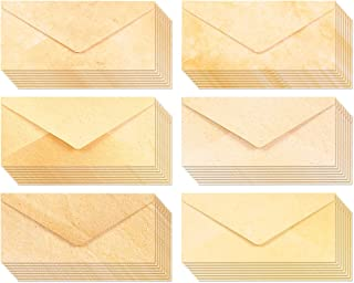 Best parchment certificate envelopes Reviews