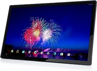 Suchergebnis Auf Für 35 Cm 14 Größer Android Tablet Pcs Computer Zubehör