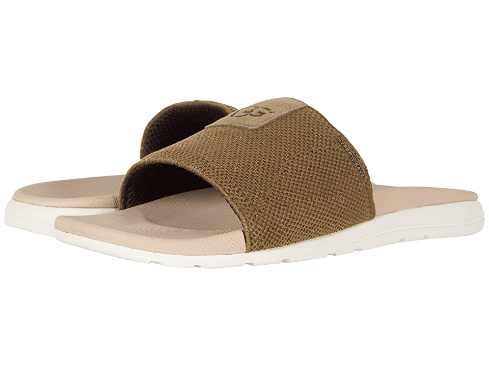 UGG Xavier HyperWeave (Antilope) Men