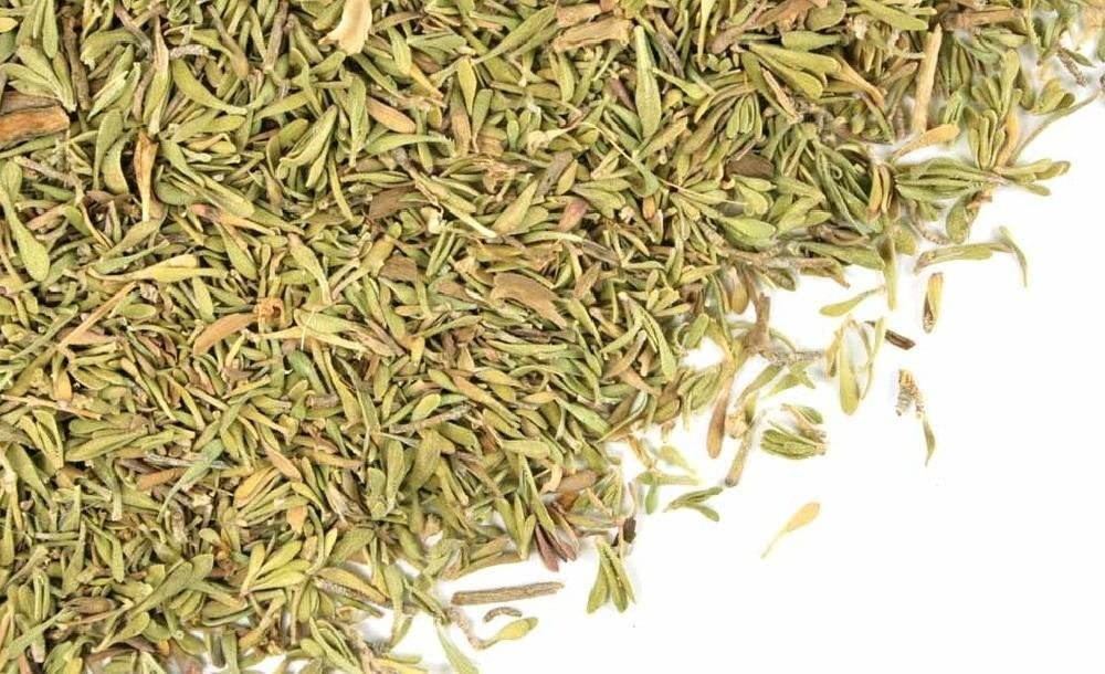 Ranking TOP16 Thyme Leaf Whole 1 In a popularity lb