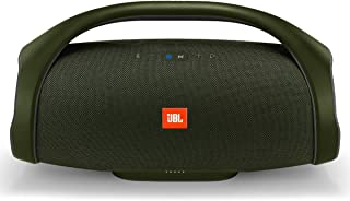 Best jbl boombox camo Reviews