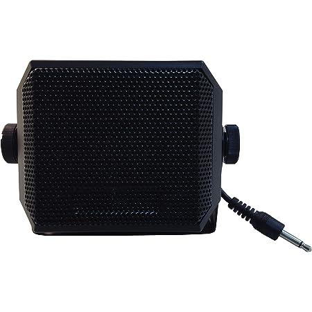 Fixed-mount CB Radios Electronics Pro Trucker CB Radio 4 Heavy ...