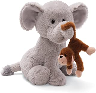 "GUND What Would I Do Without You 9.5"" Plush"