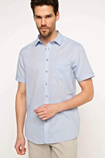 DeFacto Vual Gömlek