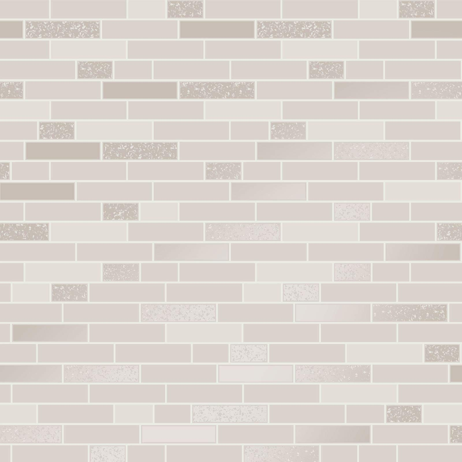 Tile Effect Wallpaper Glitter Brick Oblong Granite Stone Kitchen Bathroom Holden  sc 1 st  Amazon UK & Tile Wallpaper for Kitchens: Amazon.co.uk