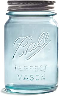 Best ball mason jars Reviews