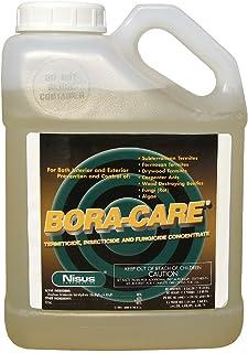 Nisus BORACARE Borate Wood Treatment (2 Gallons)