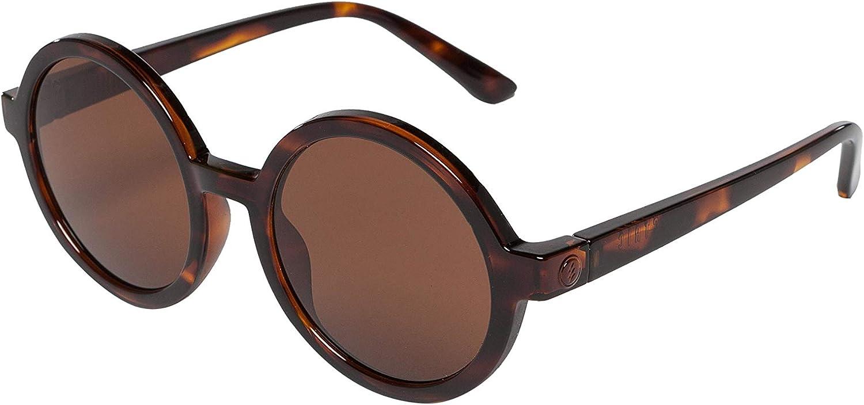 Electric Direct store Eyewear Max 55% OFF Lunar