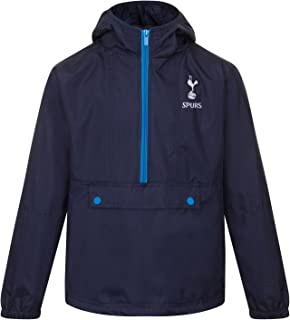 tottenham hotspur kit junior