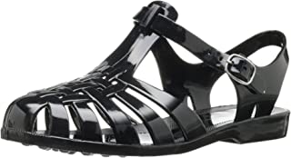 Best jelly sandals adults Reviews