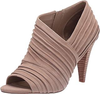 Anara - Zapatos de tacón para Mujer