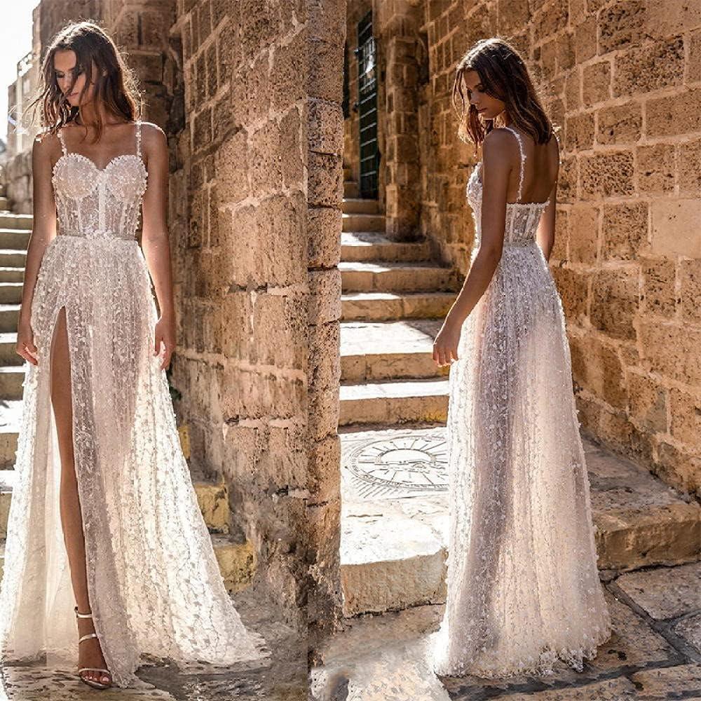 Uongfi Wedding Dresses for Outstanding Bride Dres Hot Evening In a popularity Elegant Luxury