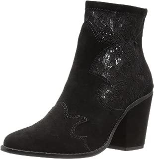 Women's Sharp Boot