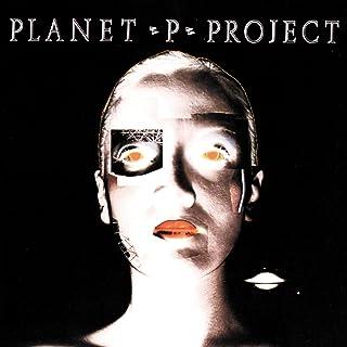 Planet P Project [Explicit]